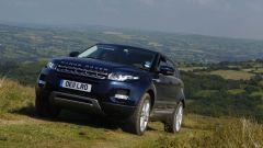 Range Rover Evoque - Immagine: 98