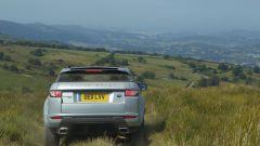 Range Rover Evoque - Immagine: 101