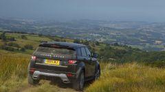 Immagine 101: Range Rover Evoque