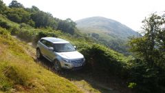 Range Rover Evoque - Immagine: 104