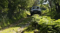 Range Rover Evoque - Immagine: 105
