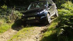 Range Rover Evoque - Immagine: 106