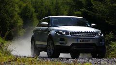 Range Rover Evoque - Immagine: 92