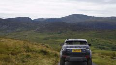 Range Rover Evoque - Immagine: 94