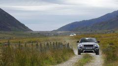 Range Rover Evoque - Immagine: 95