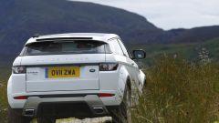 Range Rover Evoque - Immagine: 96