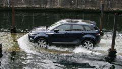 Range Rover Evoque - Immagine: 87