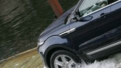 Immagine 78: Range Rover Evoque