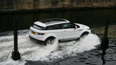 Range Rover Evoque - Immagine: 80