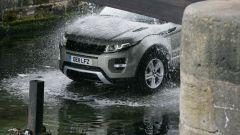 Range Rover Evoque - Immagine: 82