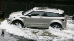 Range Rover Evoque - Immagine: 83