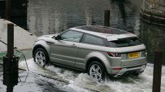 Range Rover Evoque - Immagine: 84