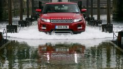 Range Rover Evoque - Immagine: 85
