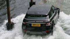 Range Rover Evoque - Immagine: 70