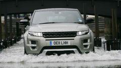 Range Rover Evoque - Immagine: 68