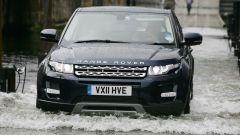Range Rover Evoque - Immagine: 73