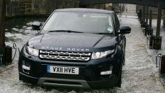 Immagine 73: Range Rover Evoque