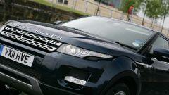 Range Rover Evoque - Immagine: 75