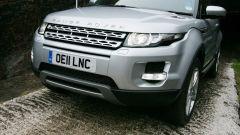 Range Rover Evoque - Immagine: 62