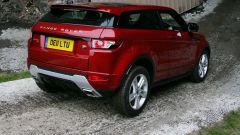Range Rover Evoque - Immagine: 66
