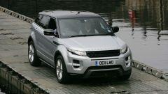 Range Rover Evoque - Immagine: 67