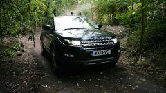 Range Rover Evoque - Immagine: 50