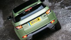 Range Rover Evoque - Immagine: 53