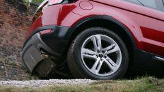 Range Rover Evoque - Immagine: 56