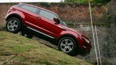 Range Rover Evoque - Immagine: 57