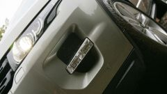 Range Rover Evoque - Immagine: 49