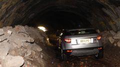Range Rover Evoque - Immagine: 47