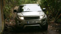 Range Rover Evoque - Immagine: 40