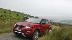 Immagine 28: Range Rover Evoque