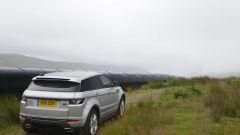 Range Rover Evoque - Immagine: 34