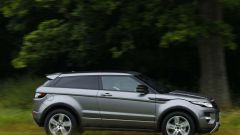 Range Rover Evoque - Immagine: 23