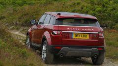 Range Rover Evoque - Immagine: 28
