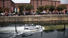 Range Rover Evoque - Immagine: 16
