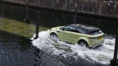 Range Rover Evoque - Immagine: 1
