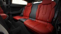 Range Rover Evoque - Immagine: 115