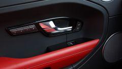 Range Rover Evoque - Immagine: 125