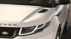 Range Rover Evoque 2016 - Immagine: 20