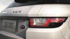 Range Rover Evoque 2016 - Immagine: 21