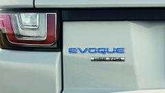 Range Rover Evoque 2016 - Immagine: 22