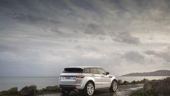 Range Rover Evoque 2016 - Immagine: 3