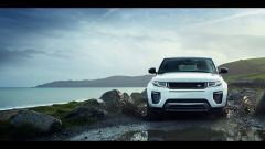 Range Rover Evoque 2016 - Immagine: 9