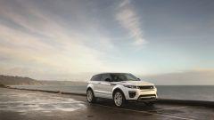 Range Rover Evoque 2016 - Immagine: 10
