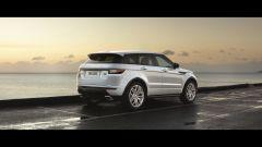 Range Rover Evoque 2016 - Immagine: 8