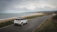 Range Rover Evoque 2016 - Immagine: 4