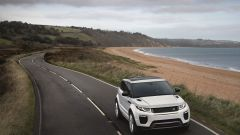 Range Rover Evoque 2016 - Immagine: 5