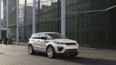 Range Rover Evoque 2016 - Immagine: 13